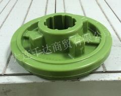 中温模型蜡